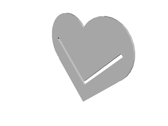 heart bookmark.png
