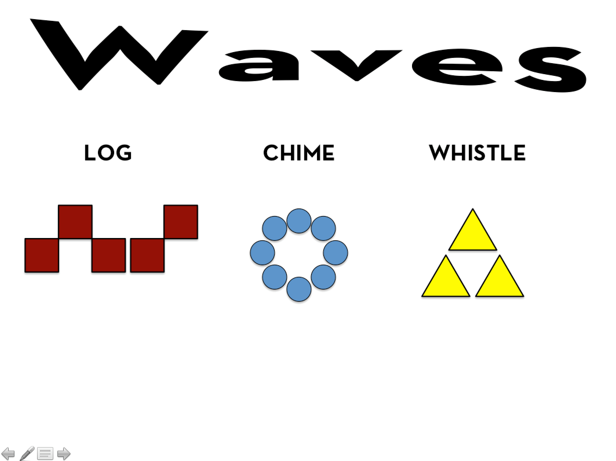 WAVES-project-musical-notation.png