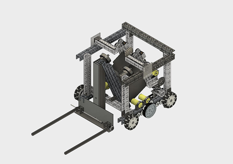 Fusion-360-Robotics-Competition-Drawing-Black-Frogs_760x536.png