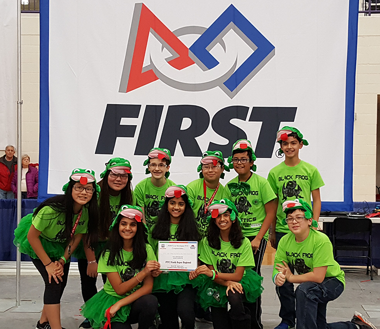 Robotics-team-Black-Frogs-win-FIRST-Inspire-Award_760.png