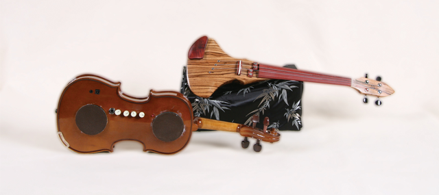 Jeremy-Carter-electric-violin_640.png