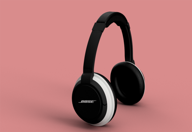 Bose-AE2-Headset_640.png