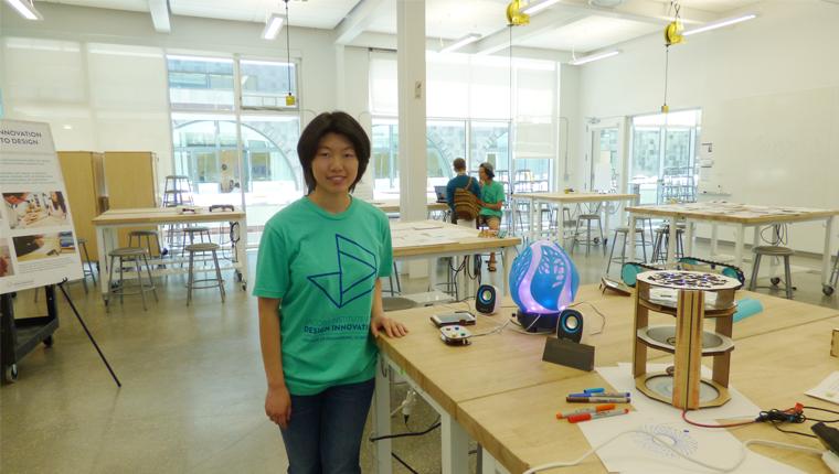 Jennifer-Chen-UC-Berkeley.png