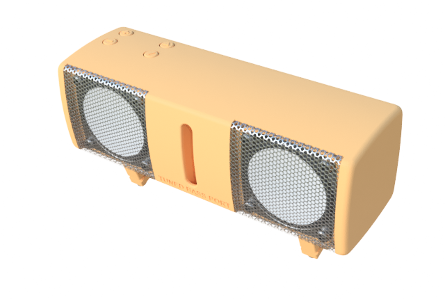speaker-design-now_640x430.png