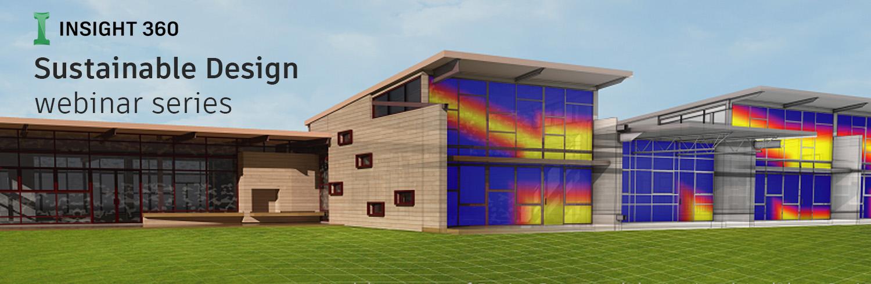 Sustainable Design Webinar banner.jpg