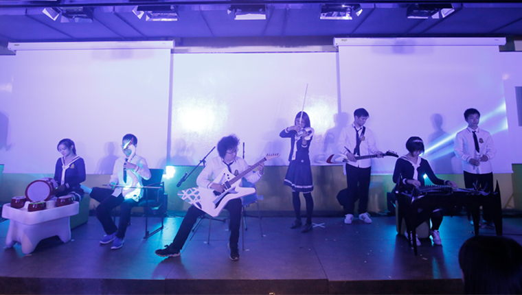 Fusion-band-performing-Dreaming-of-Cloud-City_760x430.png