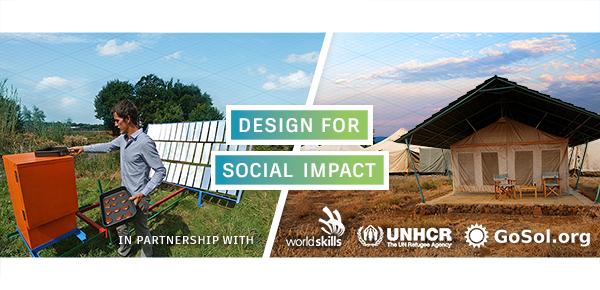 d4-social-impact-600x290 3 logos smaller for DA page.png