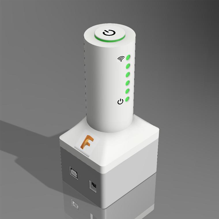 Home-hub-Fusion-Webinar_760x760.png