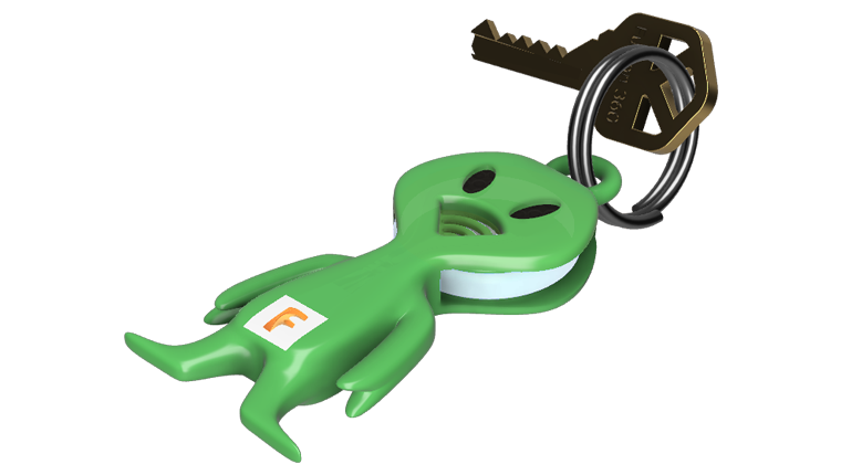 Alien-Keychain-Fusion_760x430.png