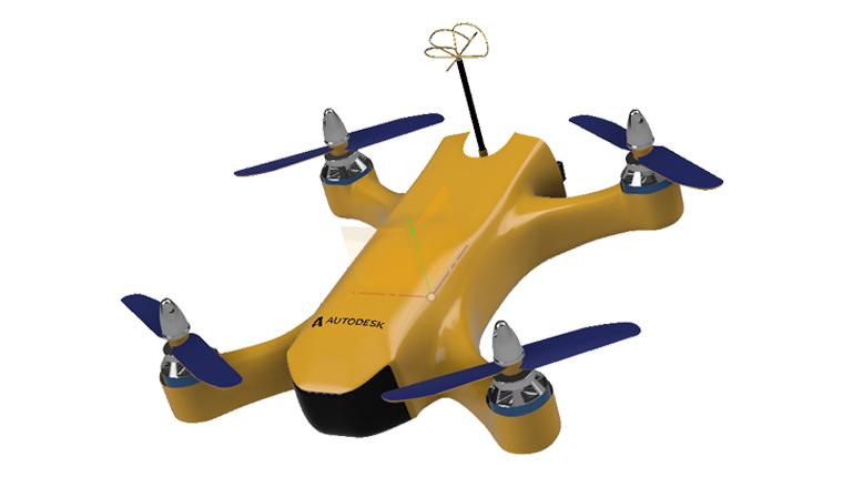 Drone-Fusion-Webinars_760x430.png