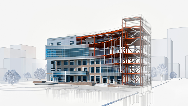 Building-information-modeling_760x430.png