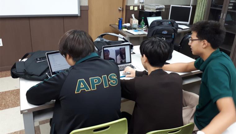 Global-classroom_760x432.png