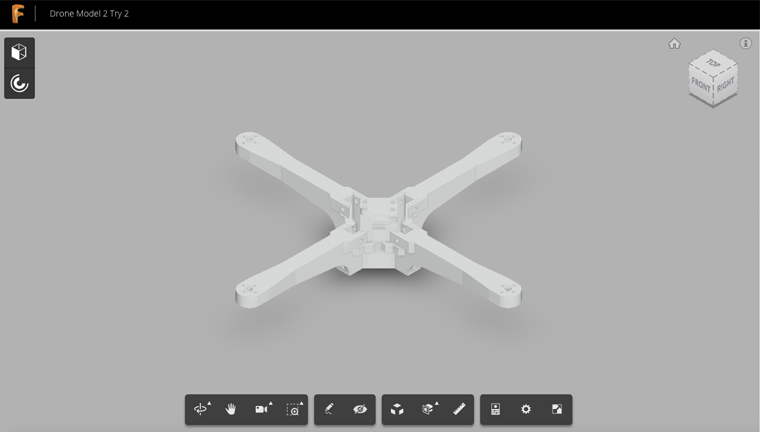 Drone-Fusion-360-model._760x430.png