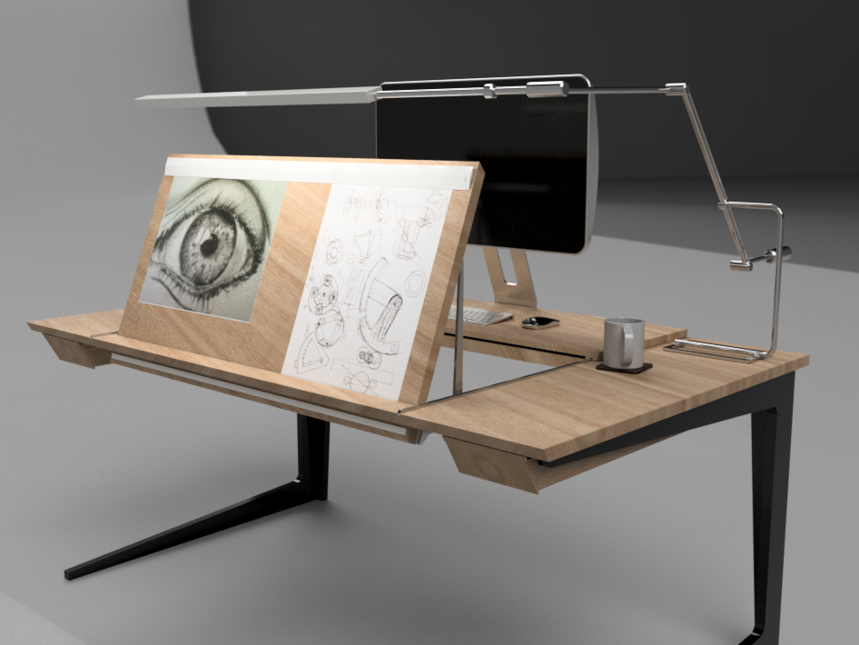 Workspace Draft Table Overview.png