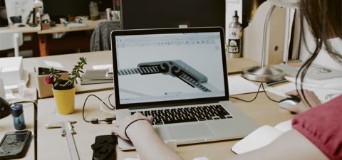 autodesk fusion 360 free student download
