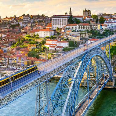 Smarter infrastructure, bridges, and roadways through GIS and BIM Integration