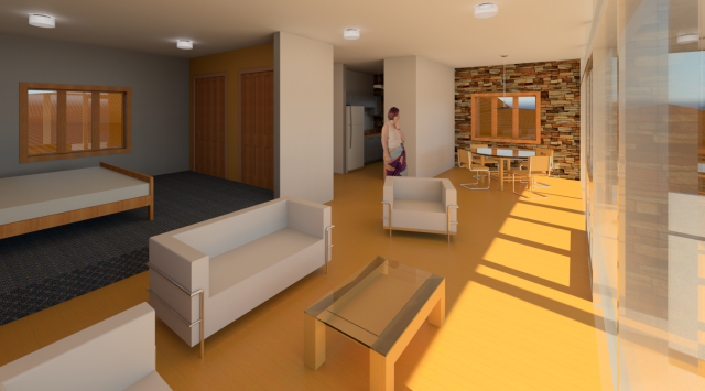 Beach House Interior 1.png