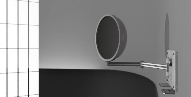 Retractable Mirror V13 5.png