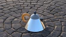 Kp_teapot
