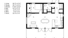 BIM: Structural Engineering Analysis