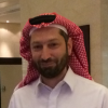 Saad Al Jabri's picture