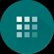 portf-icon.png