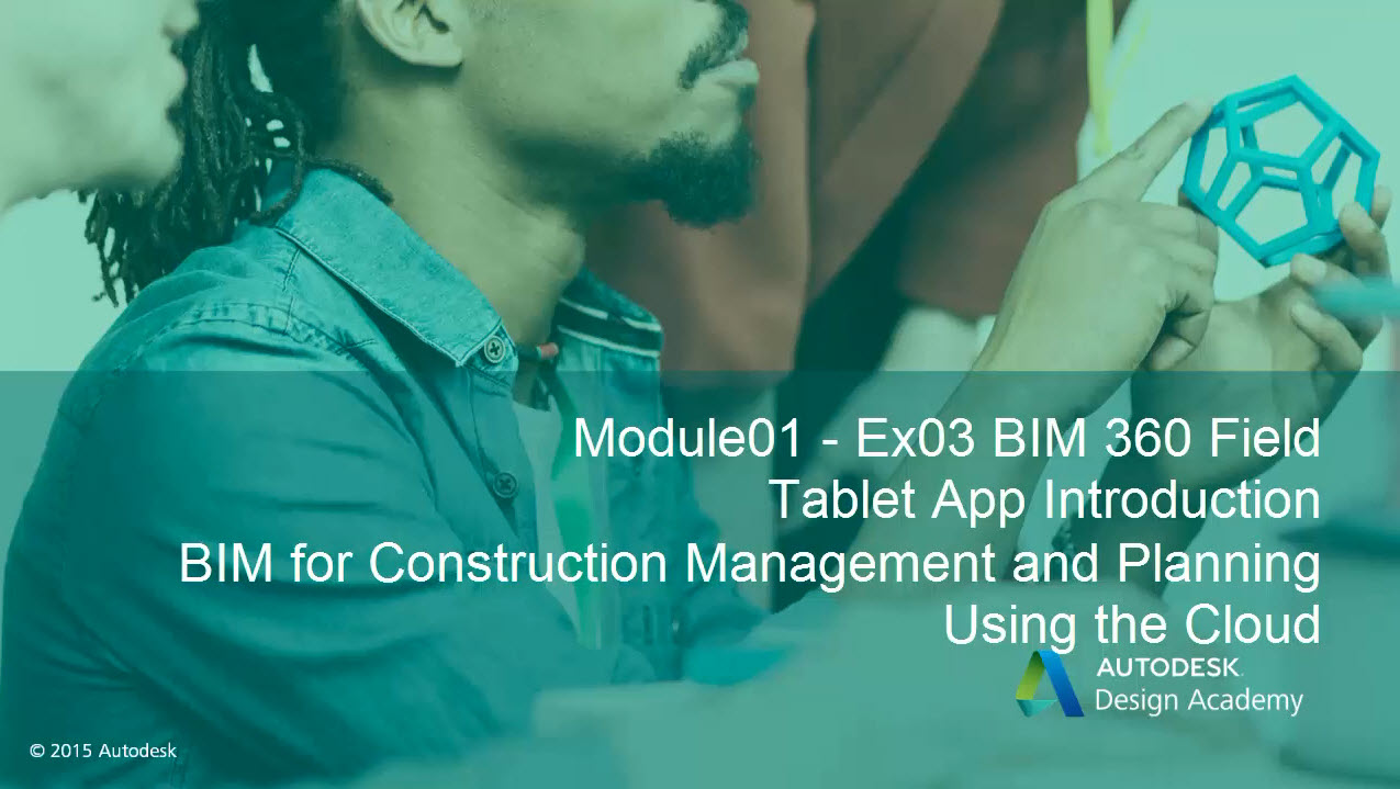 introduction to bim Introduction to bim during two intensive days, participants will learn the capabilities of autodesk's revit suite with example application for contractors, architects, and engineers.