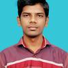 Naresh kumar Murugan's picture