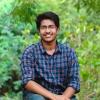 Yashwanth Ashu's picture