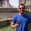 Daniel Winther Checchia's picture