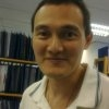 David Lim Ting Fook's picture