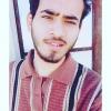 Rishi Aditya Sharma's picture
