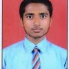 Ankit Thakur's picture