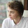 Maria Maria's picture