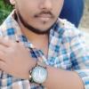Sharique Anjum's picture