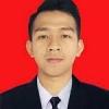 geri sukma's picture