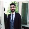 Mouhammad Mazzaz's picture