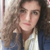 Irem Ozkaya's picture