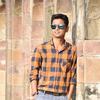 Gautam Suthar's picture
