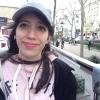 Chahinez Djermouni's picture