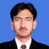 Nissar Ahmed's picture