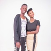 Ronald levi muwanguzi's picture