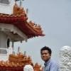 Yan Shin's picture