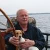 Dirk Roggeveen's picture