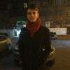 Дмитрий Никитюк's picture