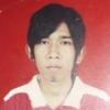 Muh Sanjaya Agung's picture