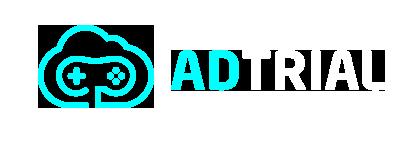 AdTrial