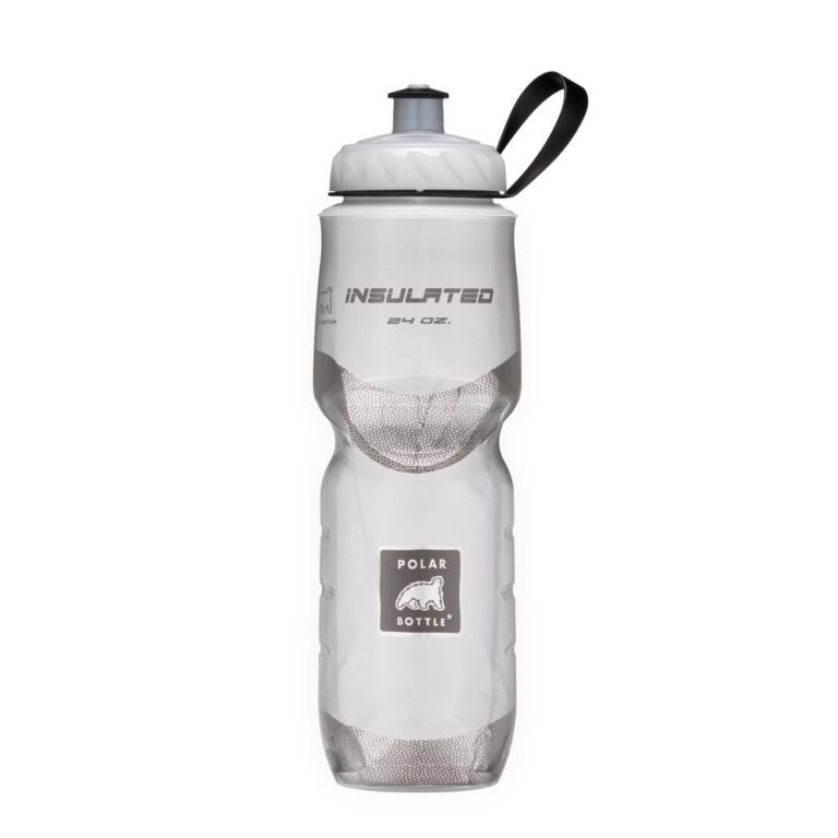 Polar-Insulated-Water-Bottle-24oz