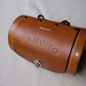 leather-bicycle-seat-saddle-bag-09