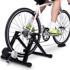 sportneer-bike-trainer-bicycle-stand-03